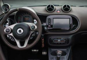 smart-brabus-15th-anniversary-edition-2017-innen-cockpit