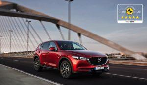 mazda-cx-5-2017-crashtest
