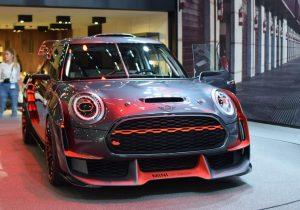 mini-john-cooper-works-gp-2017-iaa-vorne