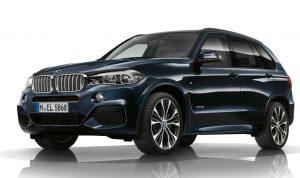 bmw-x5-xdrive-2017-special-edition
