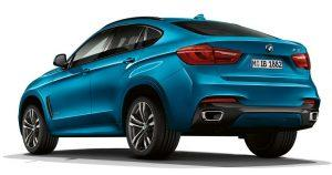 bmw-x6-xdrive-2017-sport-edition