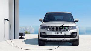 land-rover-range-rover-2018-ausen-vorne-laden-plug-in