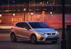 SEAT-Ibiza-2018-the-voice-of-germany