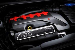 audi-rs-3-2017-technik-motor