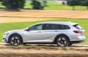 opel-insignia-country-cross-2017-ausen-seite