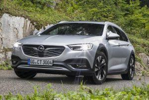 opel-insignia-country-cross-2017-ausen-vorne