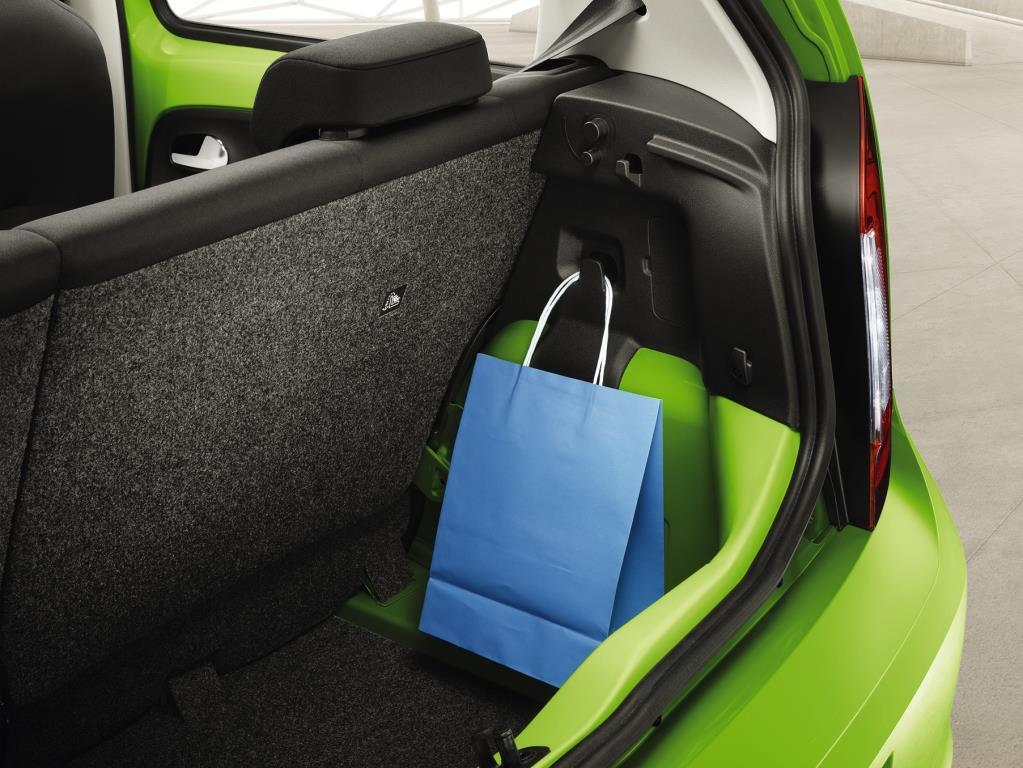 skoda citigo 1 0 g tec im test 2017 was kann die erdgas. Black Bedroom Furniture Sets. Home Design Ideas