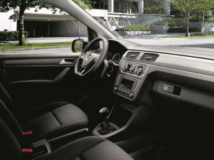 vw caddy tgi im test 2017 erdgas treibt den nutzwert. Black Bedroom Furniture Sets. Home Design Ideas