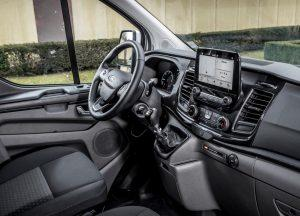 ford-transit-custom-2018-innen-cockpit