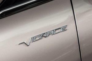 ford-vignale-logo