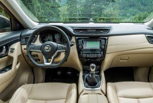 nissan-x-trail-n-connecta-2018-innen-cockpit