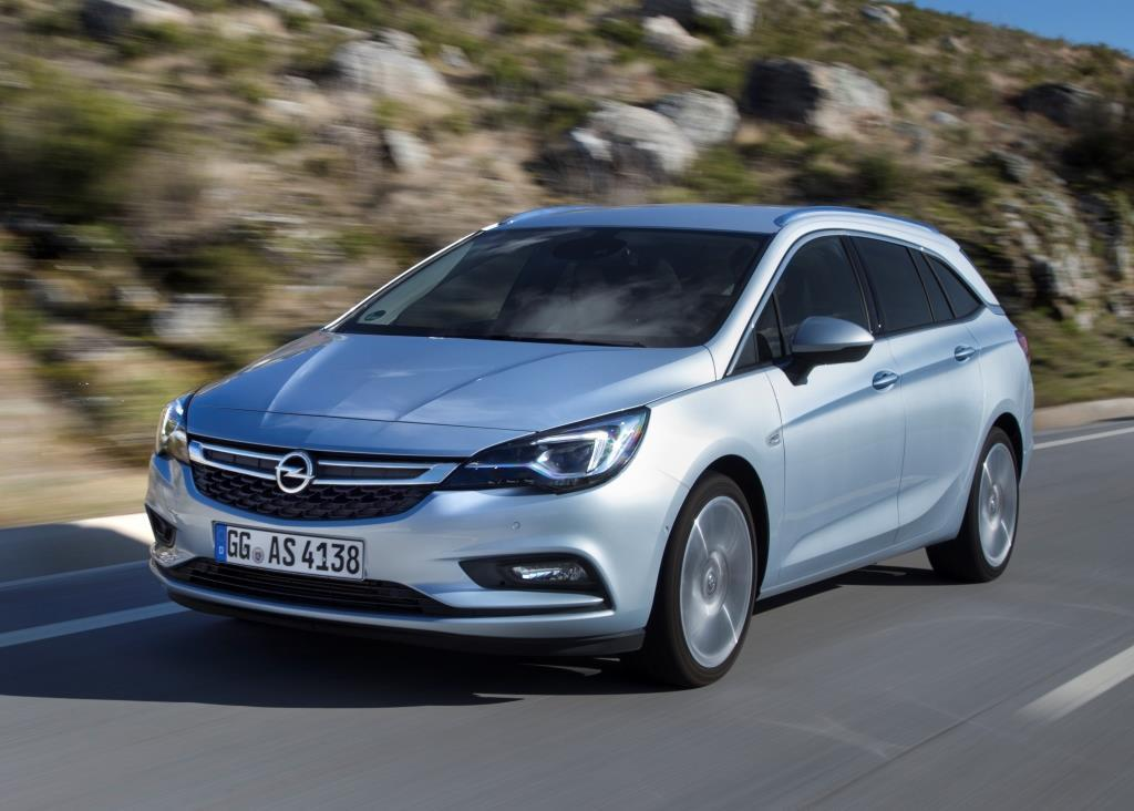 opel astra sports tourer cng im test 2017 wie der kompaktkombi mit gas geht. Black Bedroom Furniture Sets. Home Design Ideas