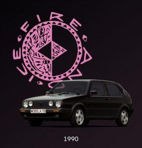 vw-golf-2-fire-ice-1990-sondermodell