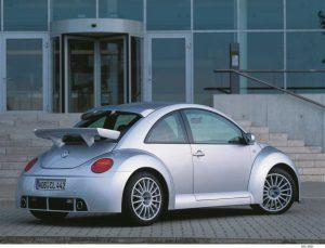 vw-super-beetle-2000-sondermodell