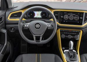 vw-t-roc-2017-innen-cockpit (2)