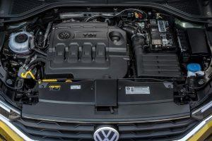 vw-t-roc-2017-technik-motor
