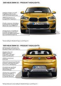 bmw-x2-2018-ausstattung-highlights