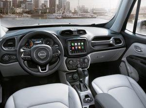 jeep-renegade-2018-innen-cockpit