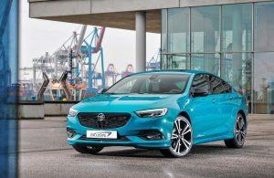 opel-insignia-ultimate-exclusive-2018-ausen-vorne