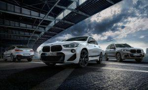 bmw-x2-x3-x4-2018-m-performance-ausen-vorne