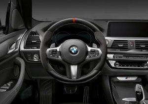 bmw-x2-x3-x4-2018-m-performance-lenkrad