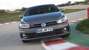 VW Polo GTI VI im Test (2018): Fast so gut wie der Golf GTI?