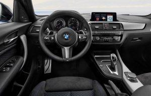 bmw-1er-m-performance-2018-innen-cockpit