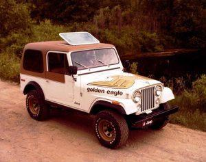 jeep-cj-7-golden-eagle-1976