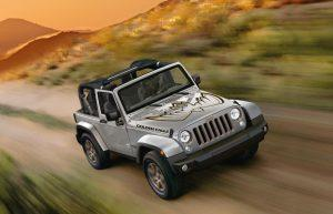 jeep-wrangler-golden-eagle-sondermodell-2018