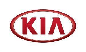 Kia Euro 6d-TEMP: Alle Modelle nun mit neuer Abgasnorm