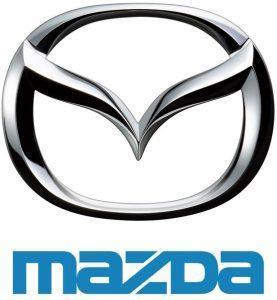 Mazda Euro 6d-TEMP: Alle Modelle mit neuer Abgasnorm