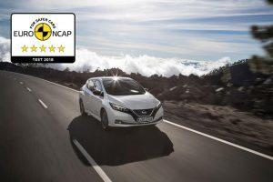 nissan-leaf-2018-ncap-crashtest