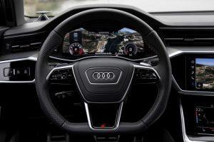 audi-a6-limousine-2018-innen-virtual-cockpit