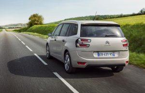 citroen-grand-c4-spacetourer-2018-ausen-hinten