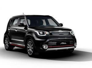 kia-soul-final-edition-2018-ausen-vorne