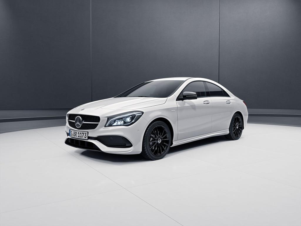 mercedes-benz-cla-coupe-urban-style-edition-2018.jpg