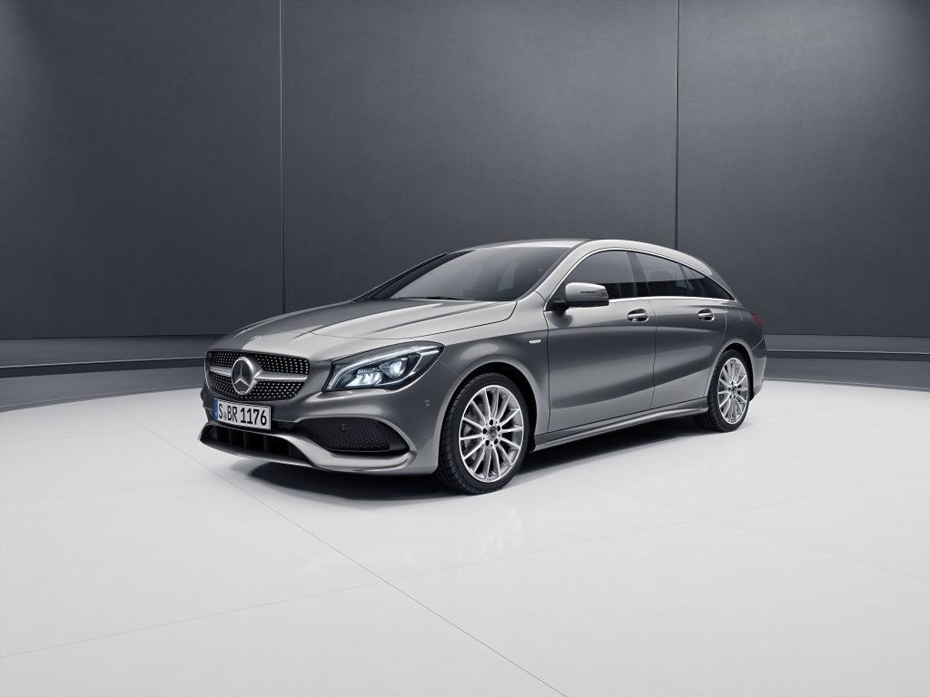 mercedes-benz-cla-shooting-brake-urban-style-edition-2018