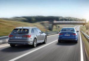 Audi A4 (2019): Alle Infos, Marktstart und Ausstattung