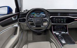 audi-a6-avant-2018-innen-cockpit-screen-tacho