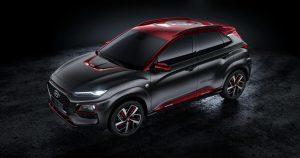 hyundai-kona-iron-man-edition-2018-ausen