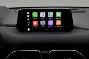 mazda-apple-car-play-android-auto-2018