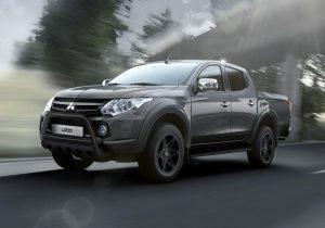 mitsubishi-l200-2018-diamant-edition-plus