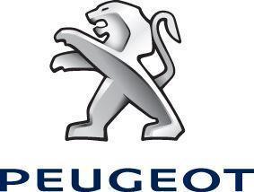 Peugeot Euro 6d-Temp: Alle Motoren erfüllen die neue Abgasnorm