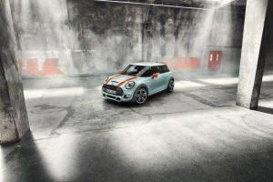 mini-cooper-s-delaney-edition