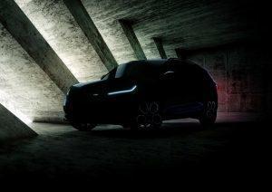 Skoda Kodiaq RS: Weltpremiere auf der Paris Motor Show