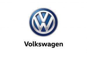 VW Sommerprämie (2018): Bis zu 4.760 Euro Ersparnis