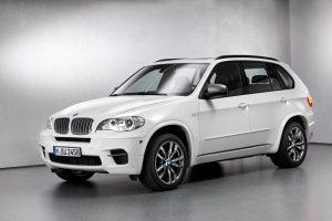 bmw-x5-aussen-links