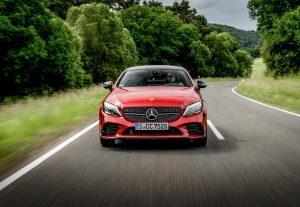 mercedes-c-coupe-aussen-frontal