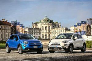 Fiat 500X 2018 II im Test: Gepflegter Generationswechsel oder General-Überholung?