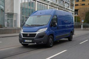 fiat-ducato-natural-power-aussen